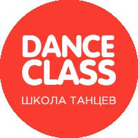 танцы для детей и взрослых в сао аэропорт динамо сокол https://dance-c.ru